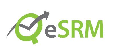 logo-eSRM_rvb basse def pour le web