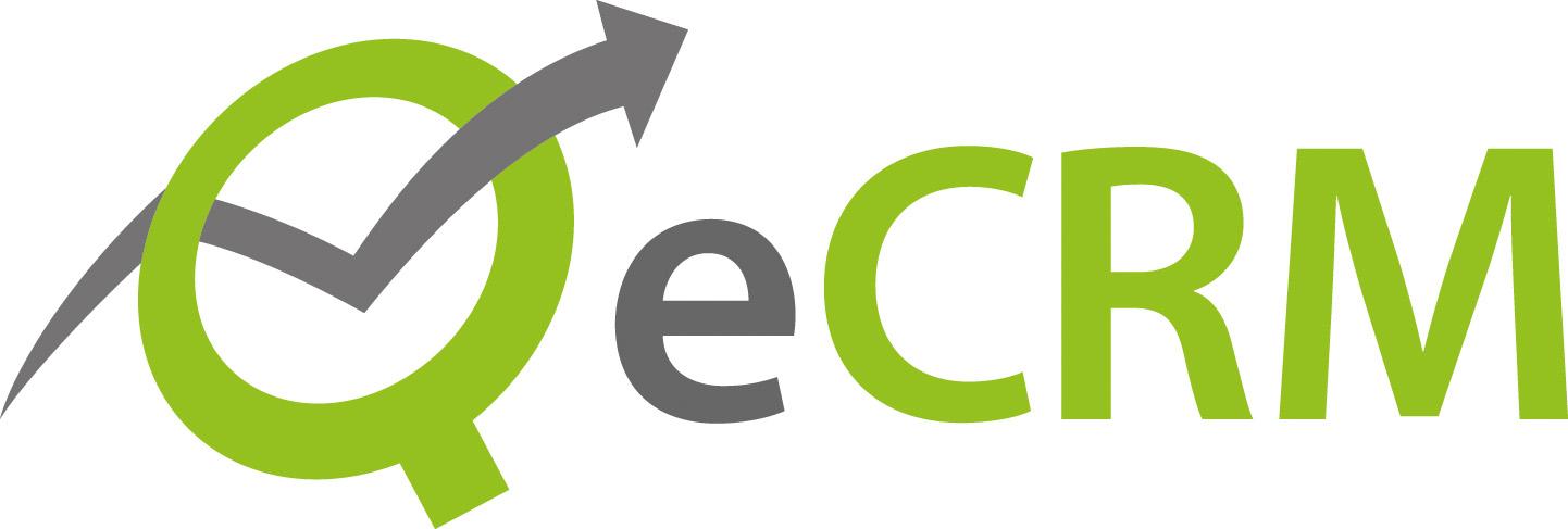 logo-eCRM_rvb